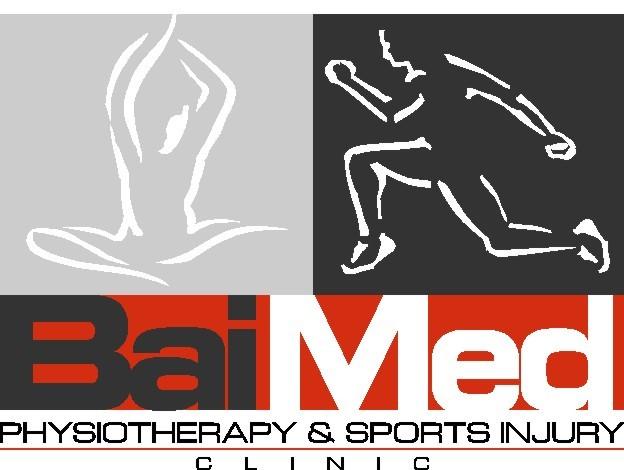 baimed logo