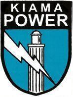 kiama power