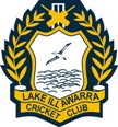 lake_illawarra_south_logo