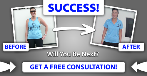 Get Your Free Consult Today!