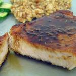 Pork Recipe from you Kiama Personal Trainer