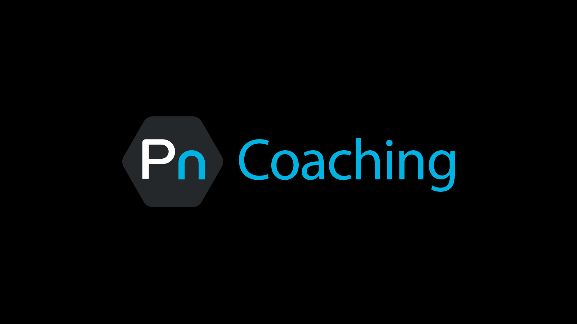 Welcome to Precision Nutrition Online Coaching - Oxygen