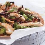Kiama Precision Nutrition Champions Favourite Meal