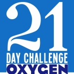 Oxygen Health & Fitness is back in action for 2015