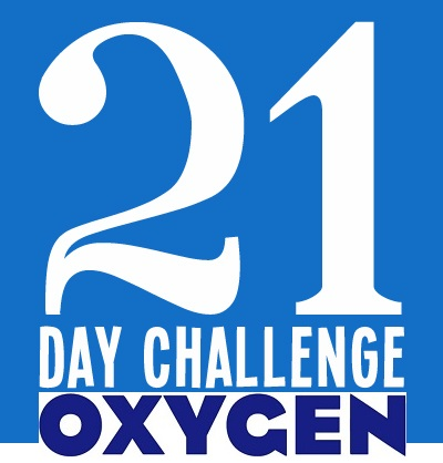 21-day-challenge