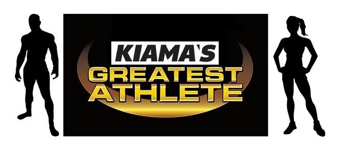 kga-mf-logo