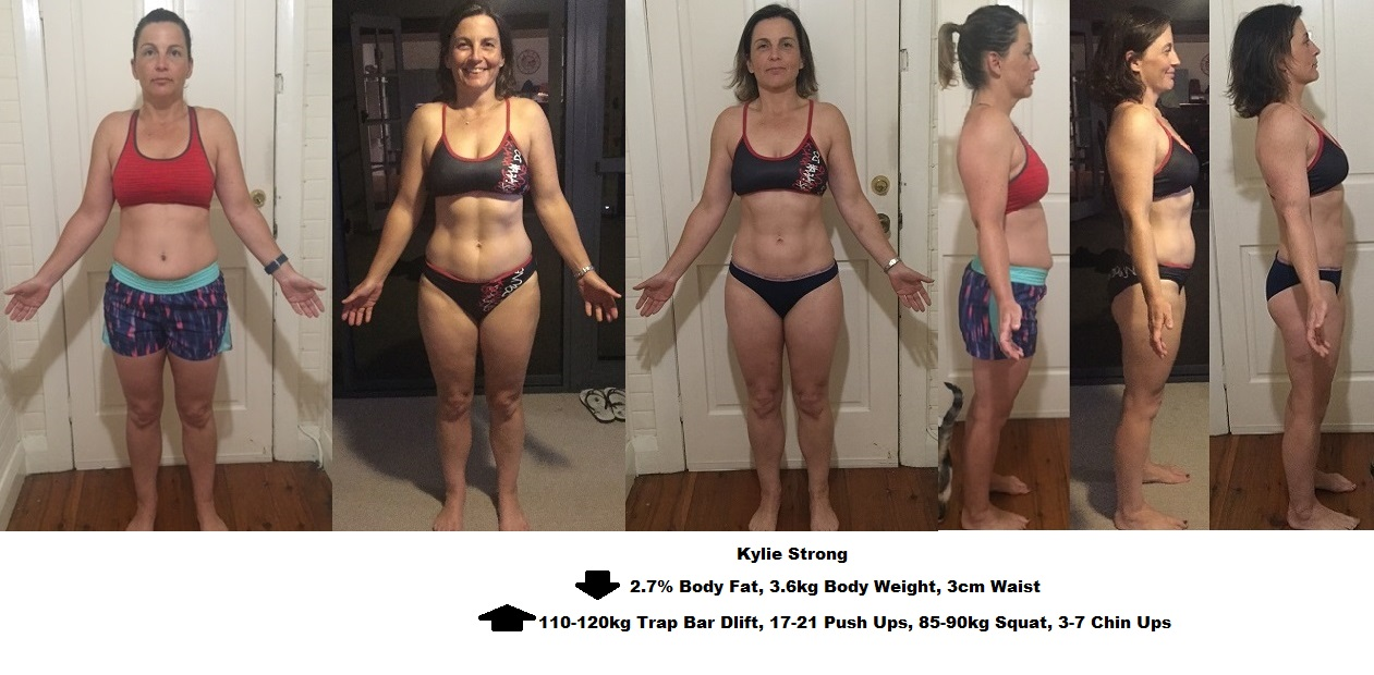 kylie-strong-before-after-results