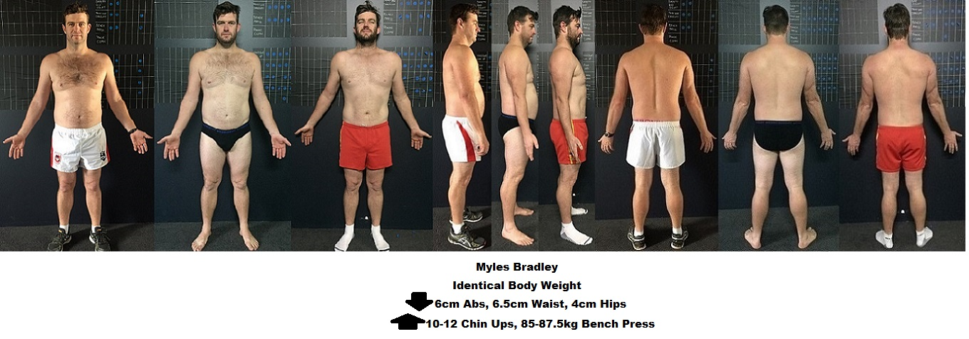 myles-bradley-before-after-results