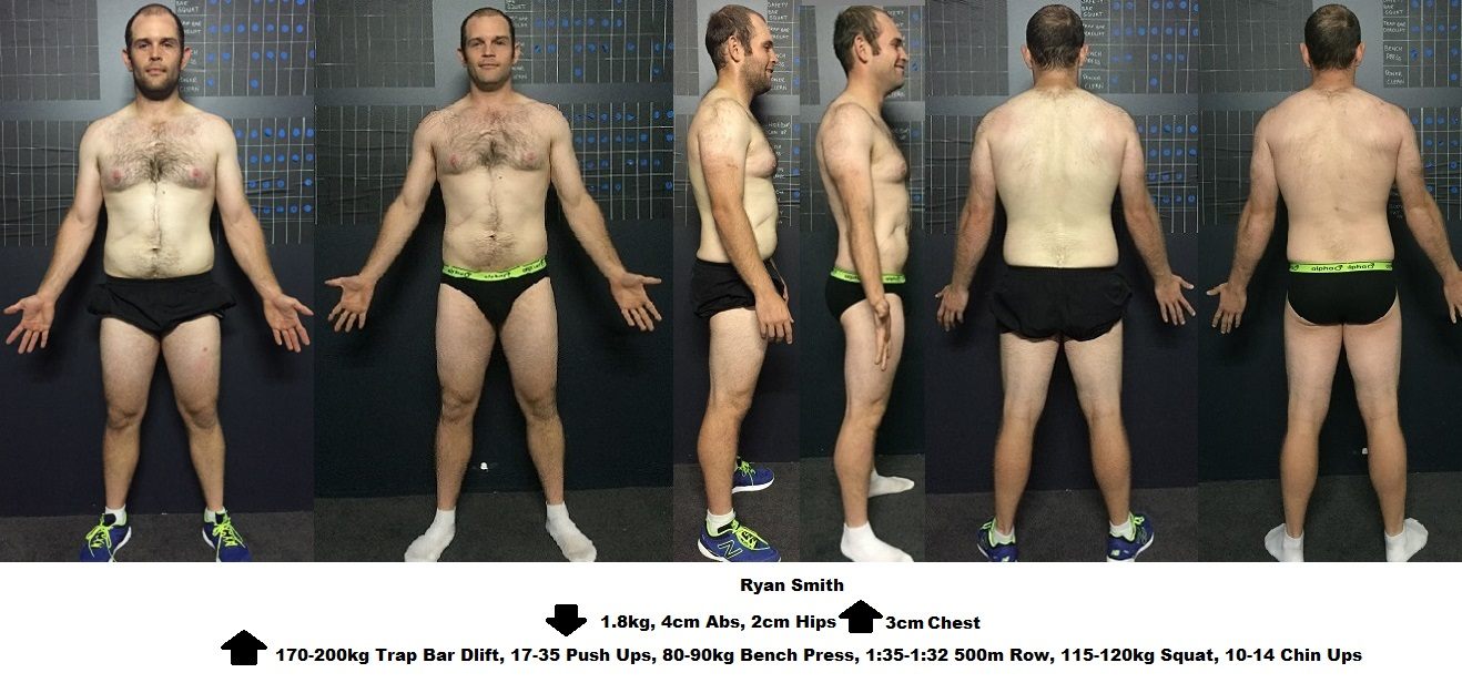 ryan-smith-before-after-results