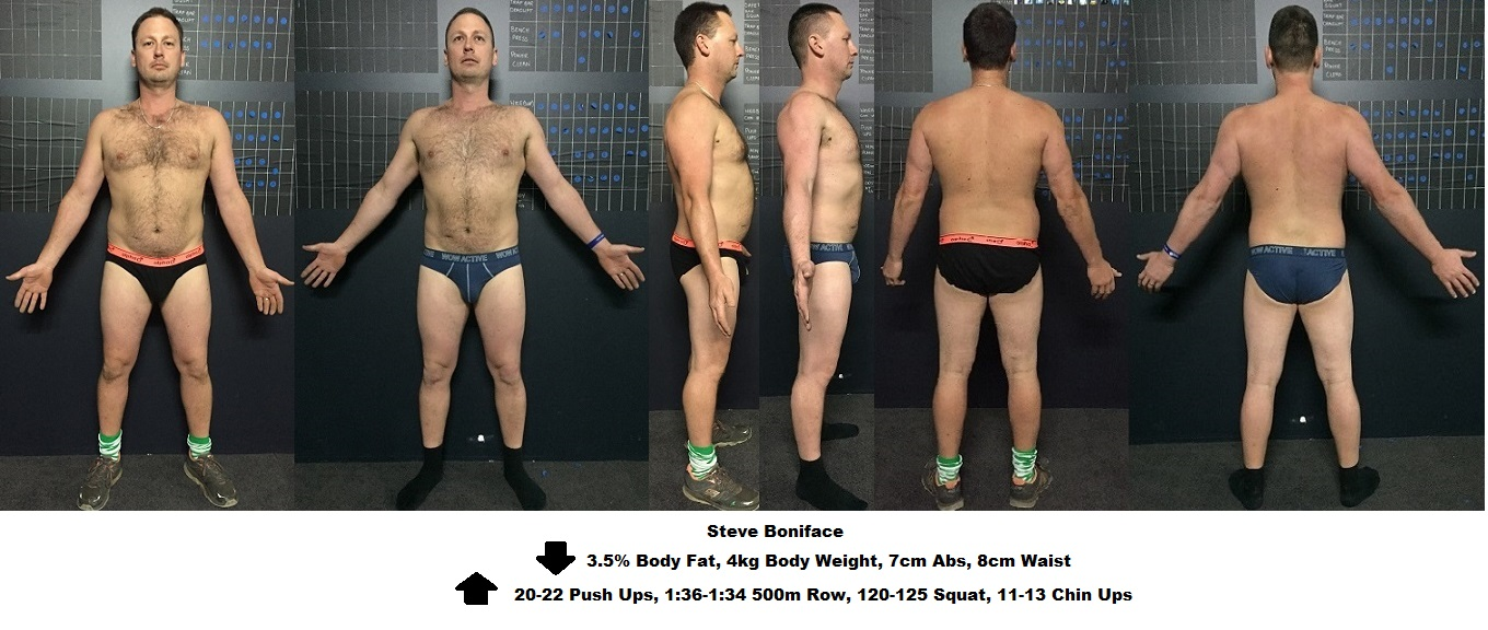 steve-before-after-results