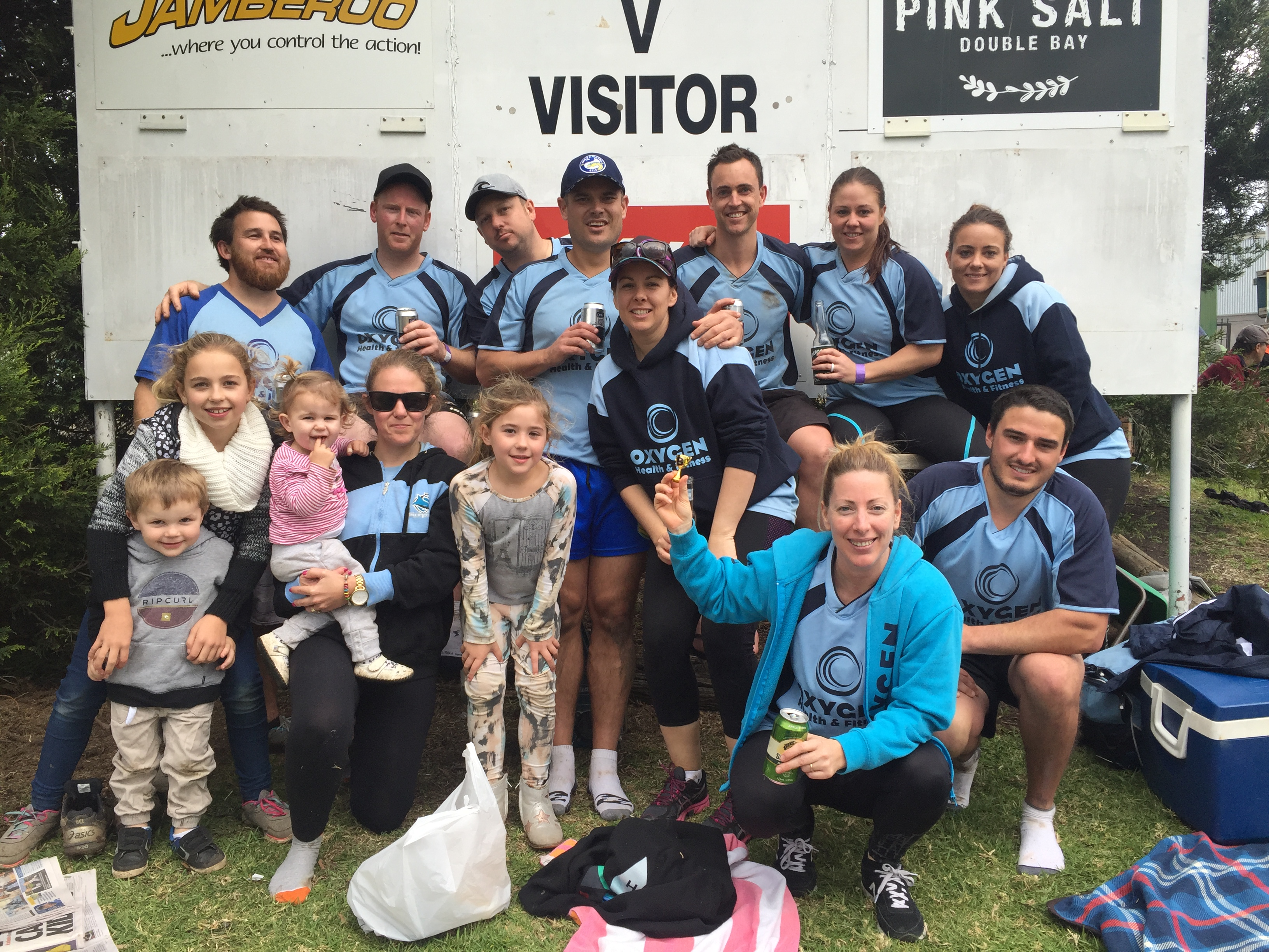 b-grade-premiers-touch-footy