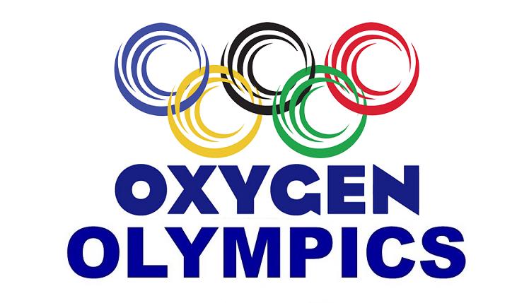 oo-2016