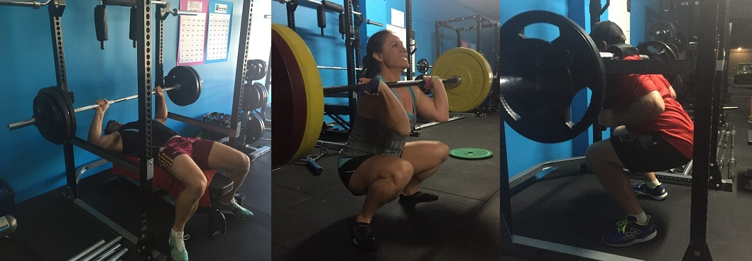strength-testing-collage