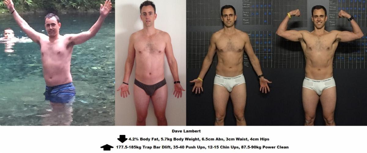 dl-body-trans