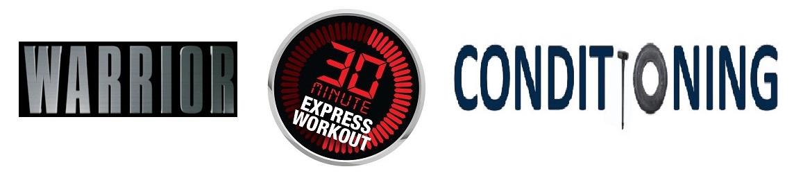 express-30min