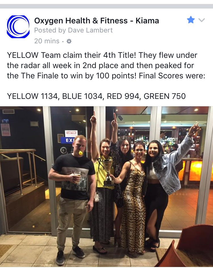 yellow-cw-12